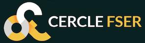 cercle_fser_4.png
