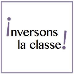 logo_inversons_la_classe